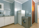 illetas-apartment-kitchen-interior