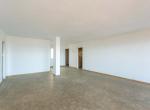 illetas-apartment-livingroom