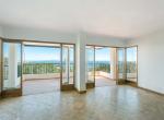 illetas-apartment-livingroom-seaviews