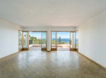 illetas-apartment-livingroom-views-seaviews