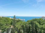 illetas-apartment-seaviews-greenarea