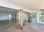 illetas-apartment-terrace