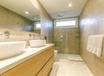 villa-cascatala-mallorca-bathroom