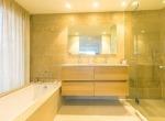 villa-cascatala-mallorca-bathroom-shower