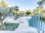 villa-cascatala-mallorca-garden-terrace-pool