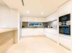 villa-cascatala-mallorca-kitchen-white