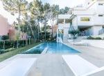 villa-cascatala-mallorca-pool-terrace