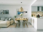 capdepera-apartment-development-interior