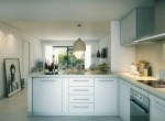 capdepera-apartment-development-kitchen