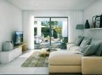 capdepera-apartment-development-livingroom