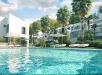capdepera-apartment-development-pool