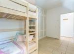 villa-andratx-bedrooms-liveinmallorca