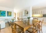 villa-andratx-diningroom-liveinmallorca