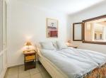 villa-andratx-hbedroom-liveinmallorca
