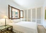 villa-andratx-house-bedroom-interior-liveinmallorca