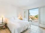 villa-andratx-house-bedroom-liveinmallorca
