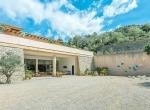 villa-andratx-house-garden-liveinmallorca