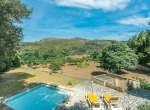 villa-andratx-house-garden-pool-liveinmallorca