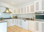 villa-andratx-house-kitchen-type-liveinmallorca