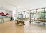 villa-andratx-house-liveinmallorca-livingroom-tables