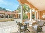 villa-andratx-house-liveinmallorca-terrace