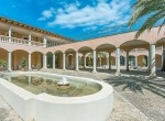 villa-andratx-house-liveinmallorca-terrace-fontain