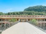 villa-andratx-house-outdoorspace-liveinmallorca