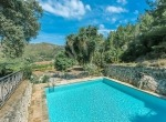 villa-andratx-house-pool-liveinmallorca