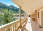 villa-andratx-house-terrace-liveinmallorca