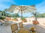 villa-andratx-house-terrace-outdoor-exterior-liveinmallorca
