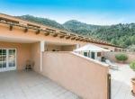 villa-andratx-house-terraces-liveinmallorca