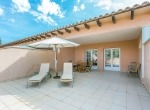 villa-andratx-house-terraces-sunbeds-liveinmallorca