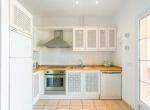 villa-andratx-kitchen-liveinmallorca