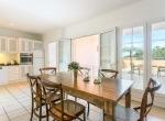 villa-andratx-kitchen-livingroom-liveinmallorca