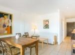 villa-andratx-livingroom-liveinmallorca