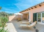 villa-andratx-terrace-outdoor-liveinmallorca