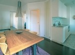 12-sea-view-penthouse-with-terrace-for-sale-in-santa-catalina-mallorca-12