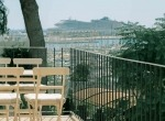 28-sea-view-penthouse-with-terrace-for-sale-in-santa-catalina-mallorca-28