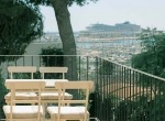 30-sea-view-penthouse-with-terrace-for-sale-in-santa-catalina-mallorca-30