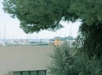 39-sea-view-penthouse-with-terrace-for-sale-in-santa-catalina-mallorca-13