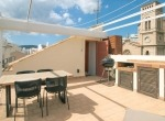 42-sea-view-penthouse-with-terrace-for-sale-in-santa-catalina-mallorca-17