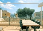 44-sea-view-penthouse-with-terrace-for-sale-in-santa-catalina-mallorca-19