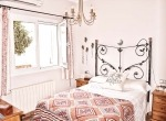 House_Son Espanyolet_in_Palma_bedroom