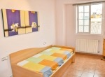 House_Son Espanyolet_in_Palma_bedroom2
