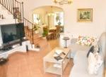 House_Son Espanyolet_in_Palma_lounge