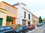 House_Son Espanyolet_in_Palma_street