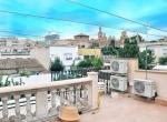 House_Son Espanyolet_in_Palma_terrace