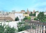 House_Son Espanyolet_in_Palma_terrace2