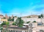 House_Son Espanyolet_in_Palma_terrace3