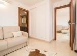 Modern-sea-view-apartment-in-Palma-City-Beach (16 of 29)